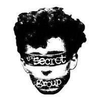 The Secret Group | Social Profile