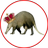 The profile image of LordAardvark