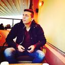 Mustafa Bolat (@00_bolat) Twitter