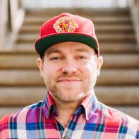 Nate Friedrichsen | Social Profile