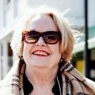 Marion Sullivan | Social Profile