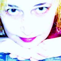 sherri hancock | Social Profile
