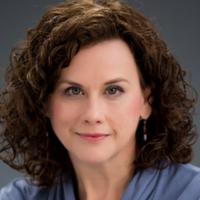 Beth Brodovsky | Social Profile