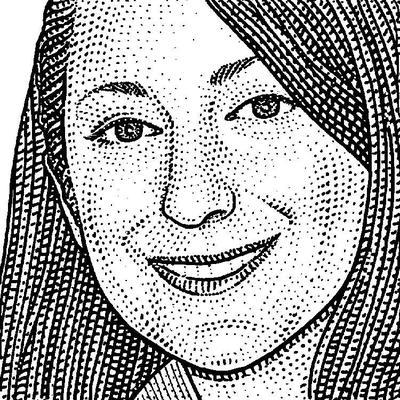 Elana Zak | Social Profile