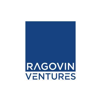 Jeff Ragovin   Social Profile