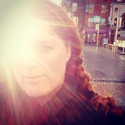 Caroline Leary | Social Profile