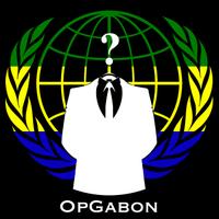 OpGabon | Social Profile