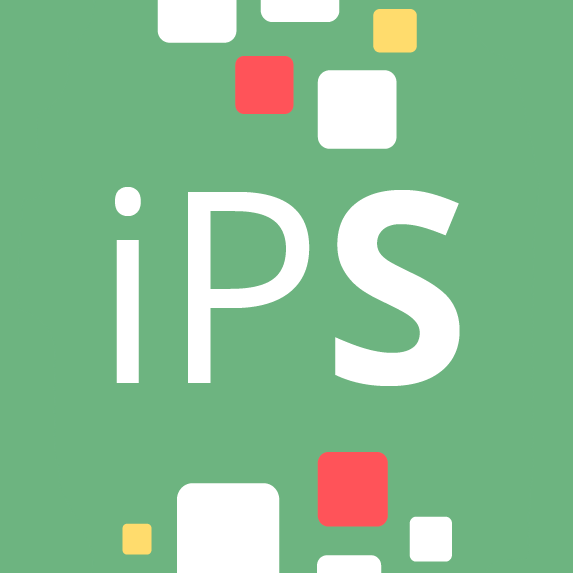 iPod School Social Profile