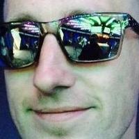 Joyride isthe DJ | Social Profile