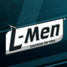 L-Men #invincible Social Profile