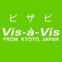 株式会社ミヤビックス☆ビザビ事業部