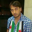 محمود الحربي  (@0029dbbf6879425) Twitter