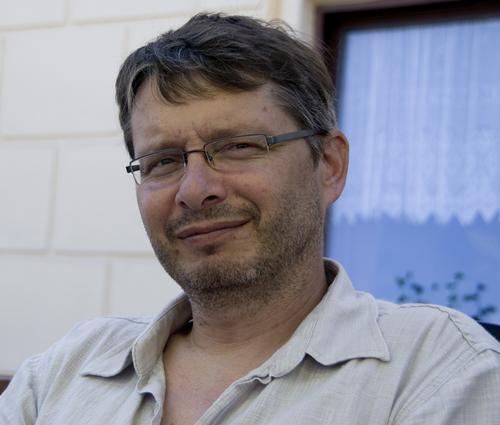 Vlad Waas