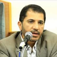 Sayed Yousif Shehab | Social Profile