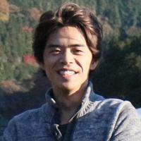Toki Nakao | Social Profile