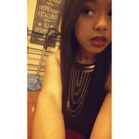 Jessica Enriquez | Social Profile