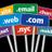 _Domain_News