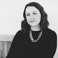 Laura Spaventa Lewis | Social Profile