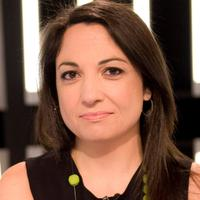 Silvia Cobo | Social Profile