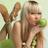 elena_callahan