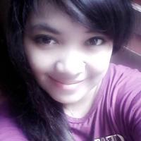 Annisaa Solihah   Social Profile