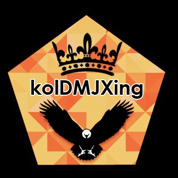 DMJX i Kolding