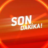 Son_Dakika_