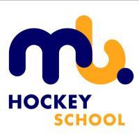 MBhockeyschool