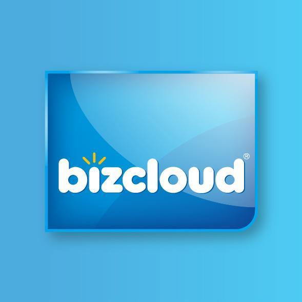 BizCloud Social Profile