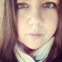 Sabrina Cacciola | Social Profile