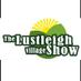 The Lustleigh Show