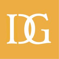 Int'l Design Guild | Social Profile