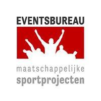 Eventsbureau
