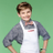 Logan Jr Chef
