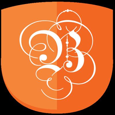 Bjorn Boonen ↈ | Social Profile