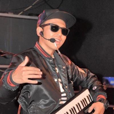 DJ LAW | Social Profile