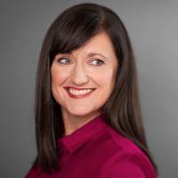Leanne Wood | Social Profile