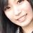 @HANAKO__875875