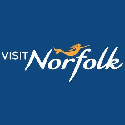VisitNorfolk | Social Profile