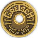 Photo of gretschdrums's Twitter profile avatar