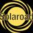 @Solaroad