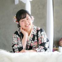 あちこ | Social Profile
