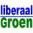 liberaalgroen