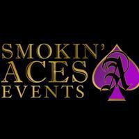 Smokin' Aces Events | Social Profile