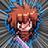 The profile image of igudhizu_bot