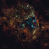 damian lazarus | Social Profile