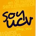 ¡Soy UCV!