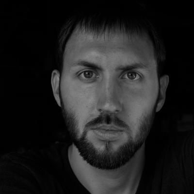 Fredrik Walløe | Social Profile