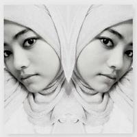 JihanNurIslamiah | Social Profile
