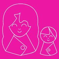 MoederMagazine